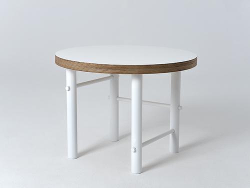 Stół kawowy MIMO 60