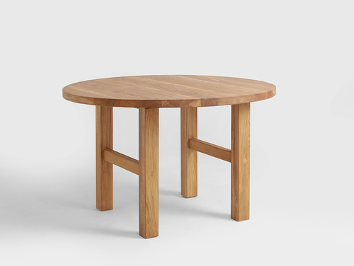 Stół jadalniany JOSEPH 120