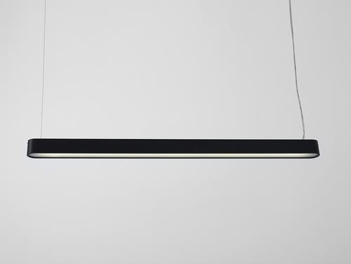 Lampa wisząca LAXO 120 - grafitowy