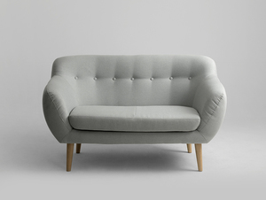 Sofa 2 os. MARGET small 3