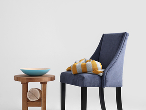 Krzesło VENTI small 1