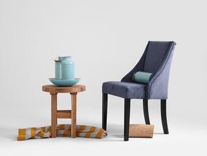Krzesło VENTI small 2