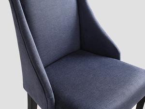 Krzesło VENTI small 4