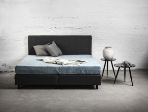 Łóżko DREAM 90x2 set small 1
