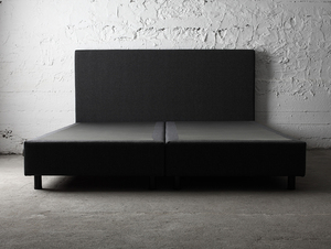Łóżko DREAM 90x2 set small 0