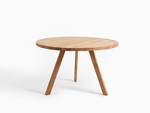 Stół jadalniany TREBEN 120