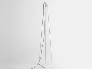 Lampa podłogowa TRIMETRIC FLOOR small 0