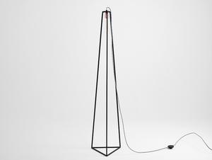 Lampa podłogowa TRIMETRIC FLOOR small 3