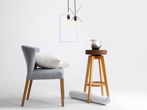 Lampa wisząca XLAMP small 2