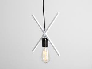 Lampa wisząca XLAMP small 3