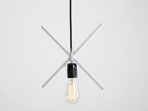 Lampa wisząca XLAMP small 0