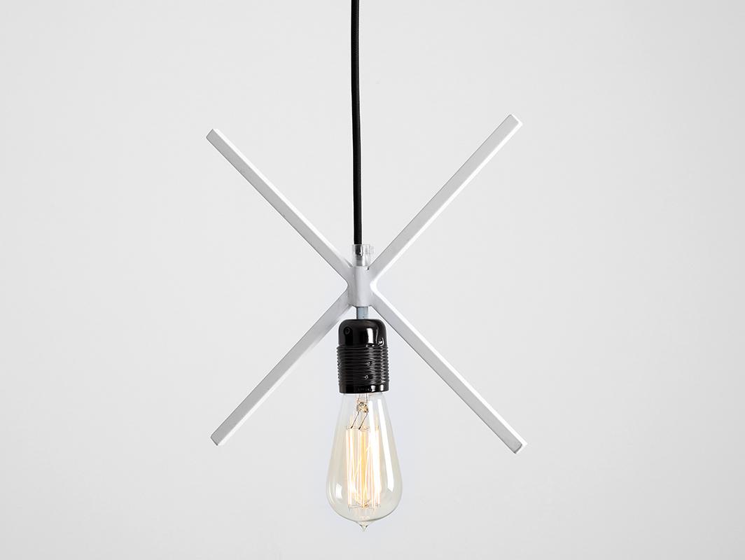 Lampa wisząca XLAMP