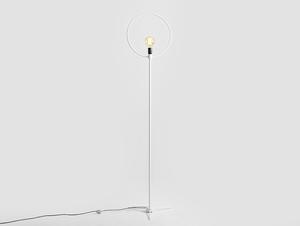 Lampa podłogowa BULLET FLOOR small 3