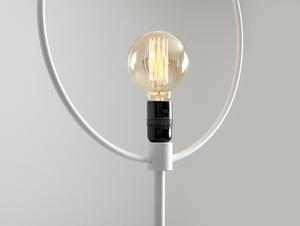 Lampa podłogowa BULLET FLOOR small 4