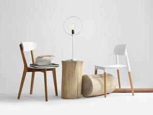 Lampa stołowa BULLET TABLE small 2