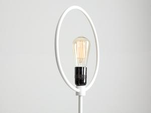 Lampa stołowa BULLET TABLE small 3