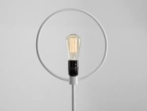 Lampa stołowa BULLET TABLE small 0