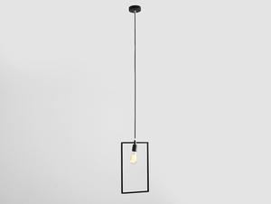 Lampa wisząca PAROT small 3