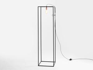 Lampa podłogowa METRIC FLOOR S small 3