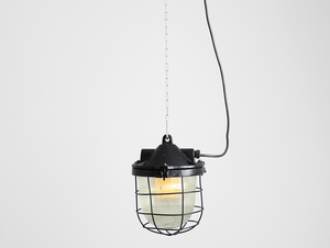 Lampa wisząca FACTOR small 3
