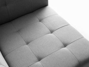 Moduł sofy by-TOM 85/85 R small 4