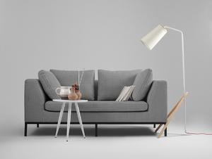Sofa rozkładana 2 os. AMBIENT small 1