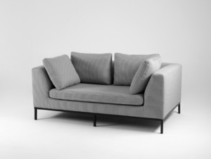 Sofa rozkładana 2 os. AMBIENT small 3
