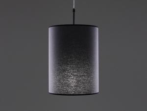 Lampa wisząca HOBBIT I - szary small 3