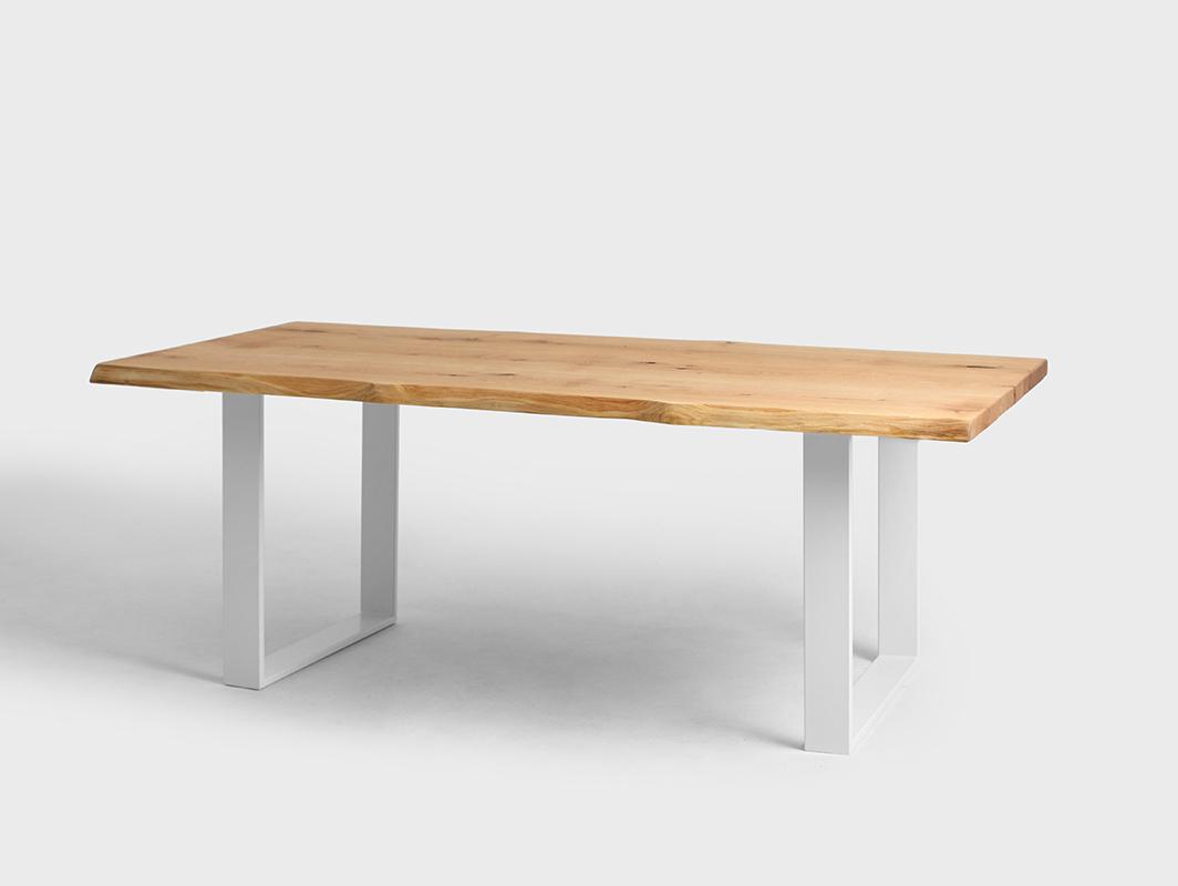 Stół jadalniany FELD