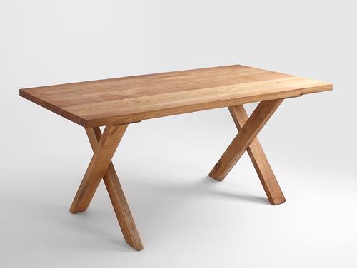 Stół jadalniany MAVET