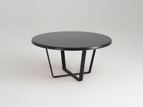 Stół kawowy MAPLE 80