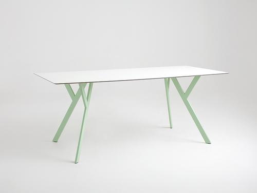 Stół jadalniany ZX