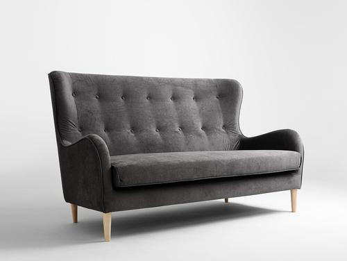 Sofa 3 os. COZYBOY