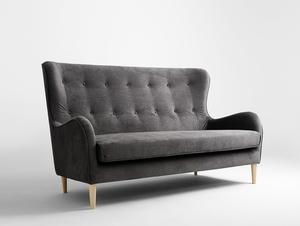 Sofa 3 os. COZYBOY small 0