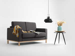Sofa 2 os. SCANDIC small 1