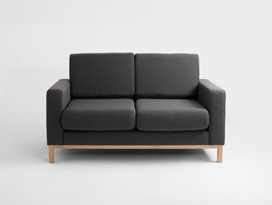 Sofa 2 os. SCANDIC small 2