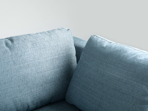 Sofa 3 os. AMBIENT WOOD small 4