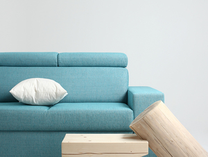 Sofa 2 os. ATLANTICA small 1
