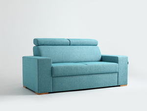 Sofa 2 os. ATLANTICA small 3