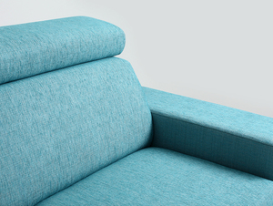 Sofa 2 os. ATLANTICA small 4