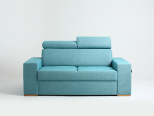 Sofa 2 os. ATLANTICA small 0