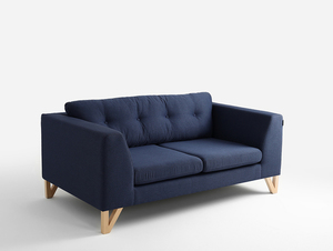 Sofa 2 os. WILLY small 3