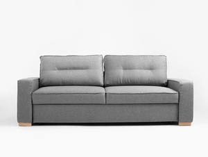 Sofa rozkładana 3 os. MEGGY small 3