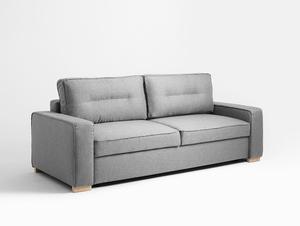 Sofa rozkładana 3 os. MEGGY small 0