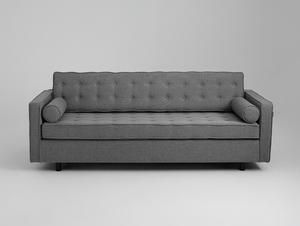 Sofa rozkładana 3 os. TOPIC small 2