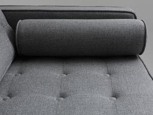Sofa rozkładana 3 os. TOPIC small 4