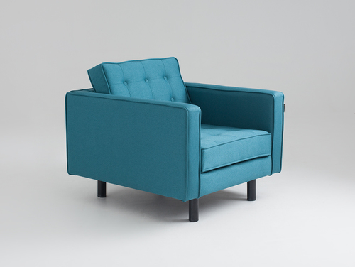 Fotel TOPIC