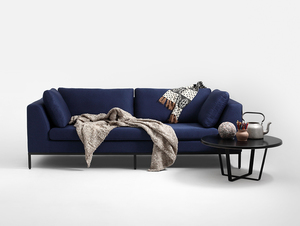 Sofa 3 os. AMBIENT small 1