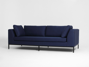 Sofa 3 os. AMBIENT small 2