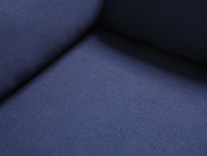 Sofa 3 os. AMBIENT small 4